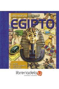 ag-egipto-9788467713732