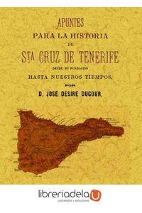 ag-apuntes-para-la-historia-de-santa-cruz-de-tenerife-9788497618380
