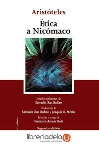 ag-etica-a-nicomaco-9788430952663