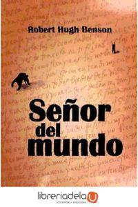 ag-senor-del-mundo-9788493884918