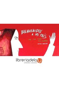 ag-bienvenidos-a-mi-pais-9788496730632