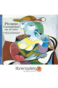 ag-genialidad-en-el-arte-9788480769341