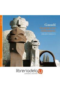 ag-gaudi-arquitecto-visionario-9788480769303