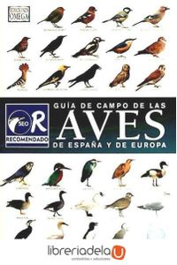 ag-guia-de-campo-de-las-aves-de-espana-y-de-europa-9788428215688
