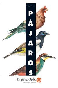 ag-pajaros-9788467541250