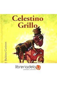 ag-celestino-grillo-9788498015478