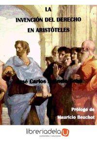 ag-la-invencion-del-derecho-en-aristoteles-9788499821771