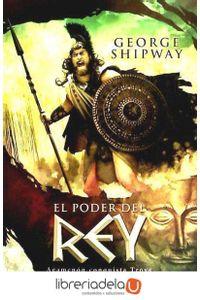 ag-el-poder-del-rey-9788496952812
