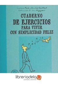 ag-ejercicios-para-vivir-con-simplicidad-feliz-9788492716890