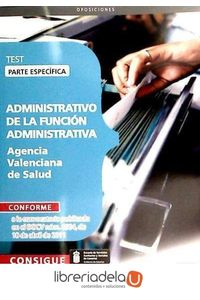 ag-administrativo-de-la-funcion-administrativa-agencia-valenciana-de-salud-test-9788468122342