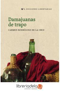 ag-damajuanas-de-trapo-9788479547127