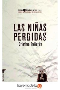 ag-las-ninas-perdidas-9788499182643