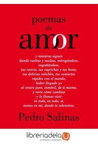 ag-poemas-de-amor-9788426423788