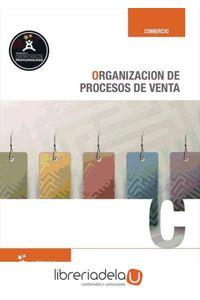ag-organizacion-de-procesos-de-venta-9788499313177