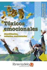 ag-toxicos-emocionales-identificarlos-evitarlos-confrontarlos-9788498427110