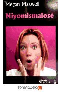 ag-niyomismalose-9788496715455
