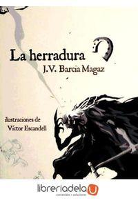 ag-la-herradura-9788493797331