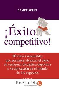 ag-exito-competitivo-las-10-claves-que-permiten-alcanzar-el-exito-deportivo-y-su-aplicacion-a-los-negocios-9788436824605