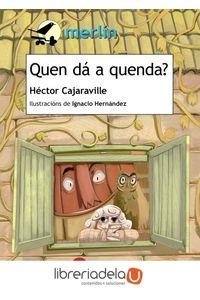 ag-quen-da-a-quenda-edicions-xerais-de-galicia-sa-9788499149974