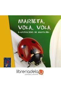 ag-marieta-vola-vola-editorial-barcanova-9788448942816