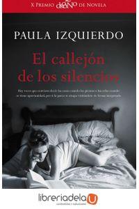 ag-el-callejon-de-los-silencios-algaida-editores-9788490677612