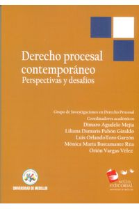 derecho-procesal-contemporaneo-9789588992556-udem