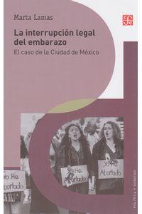 la-interrupcion-legal-del-embarazo-9786071648921-foce
