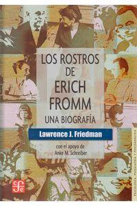 los-rostros-de-erich-fromm-9786071637185-foce