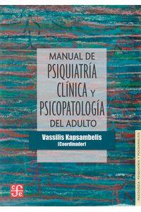 Manual-de-psiquiattria-clinica-9786071644473-foce