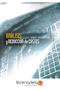 ag-analisis-y-reduccion-de-costes-9788483646472