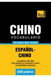 lib-vocabulario-espanolchino-3000-palabras-mas-usadas-tp-books-9781783142200