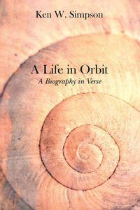 lib-a-life-in-orbit-pdg-9781625163301