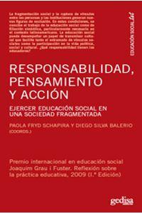 lib-responsabilidad-pensamiento-y-accion-gedisa-9788497845540