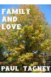 lib-family-and-love-pdg-9781625161239