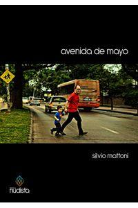 lib-avenida-de-mayo-editorial-nudista-9789871959068