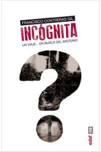 lib-incognita-un-viaje-en-busca-del-misterio-afinita-editorial-edaf-9788441433939