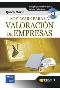lib-software-para-la-valoracion-de-empresas-profit-editorial-9788415505044