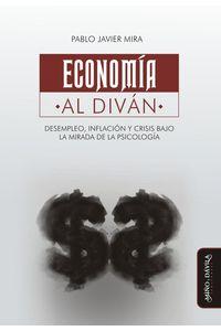 lib-economia-al-divan-mio-y-dvila-editores-9788416467464