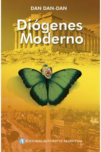 lib-diogenes-moderno-editorial-autores-de-argentina-9789877110920