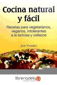 ag-cocina-natural-y-facil-9788493817466