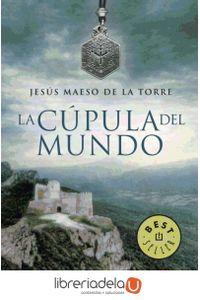 ag-la-cupula-del-mundo-9788499087023
