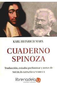 ag-cuaderno-spinoza-la-critica-de-la-modernidad-en-la-historia-del-cine-9788415216834