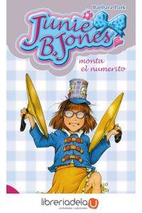 ag-junie-b-jones-monta-el-numerito-9788421686522