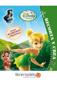 ag-disney-fairies-9788444164076