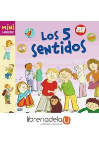 ag-los-5-sentidos-9788480169585