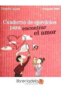 ag-ejercicios-para-encontrar-el-amor-9788415322030