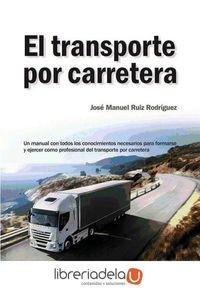 ag-transporte-por-carretera-9788415340010