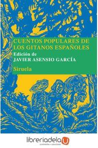 ag-cuentos-populares-de-los-gitanos-espanoles-9788498415261