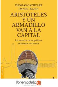 ag-aristoteles-y-un-armadillo-van-a-la-capital-9788408101703
