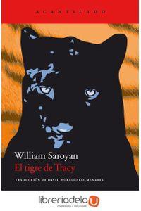 ag-el-tigre-de-tracy-9788492649846